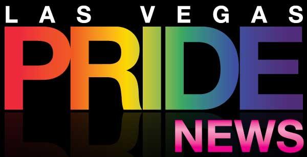 Las Vegas PRIDE Newsletter