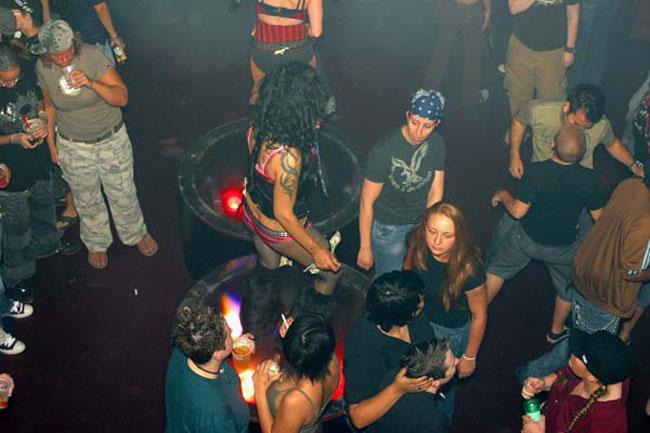 slut-pride-girl-party-nude-hot-girls
