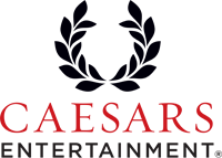 Caesar's Entertainment