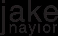 Jake Naylor