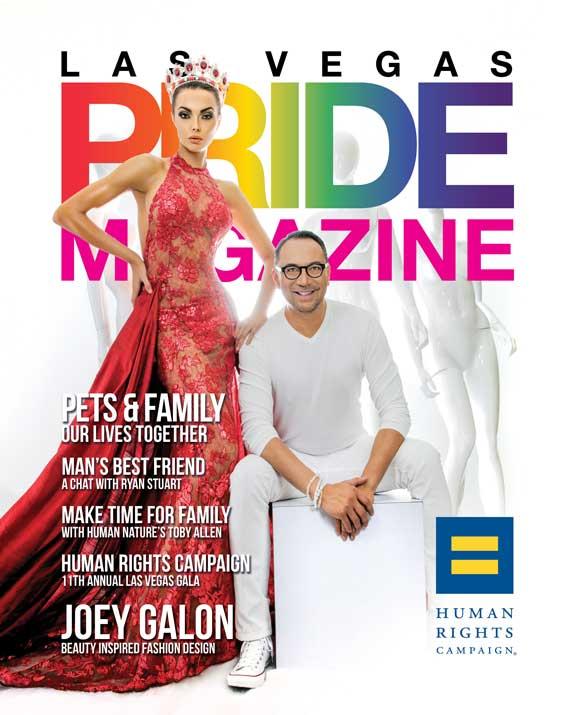 las vegas gay magazine