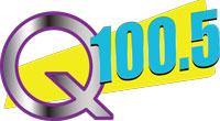Q 100.5