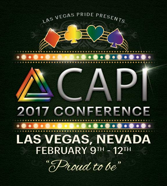 CAPI 2017 Conference