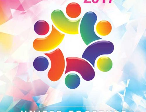 Las Vegas PRIDE Festival – October 21-22, 2017