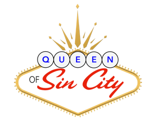 Queen of Sin City Pageant