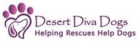 Desert Diva Dogs