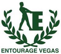 Entourage Vegas