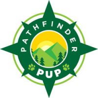 Pathfinder Pup