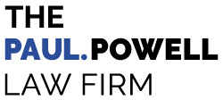 Powell Law Firm