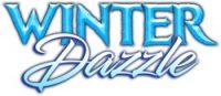 Winter Dazzle
