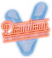 Downtown Las Vegas Events Center