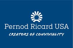 Pernod Ricard USA