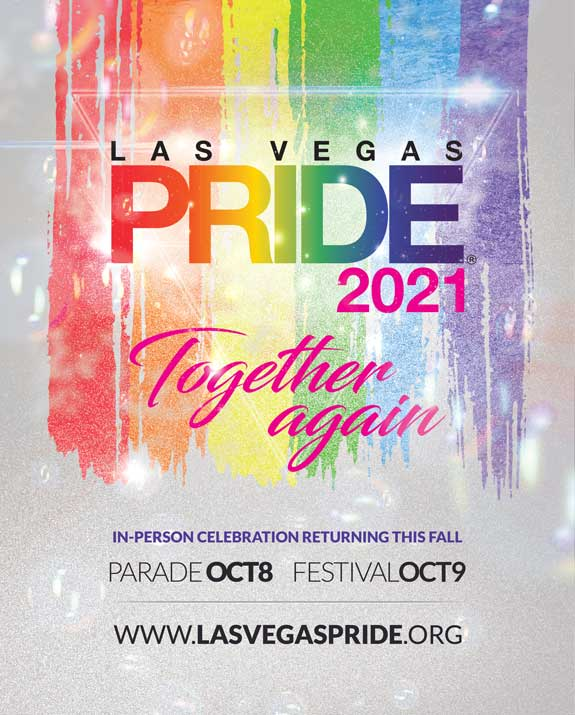 Click or tap here to order PRIDE Festival Admission