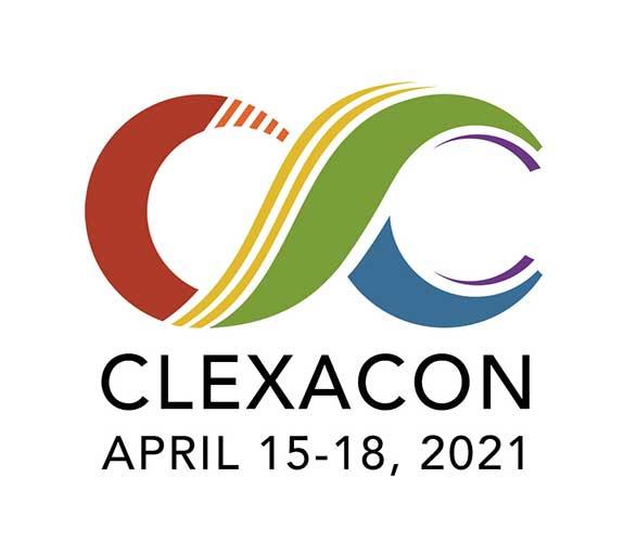 ClexaCon