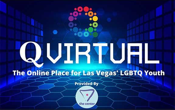 Q Virtual