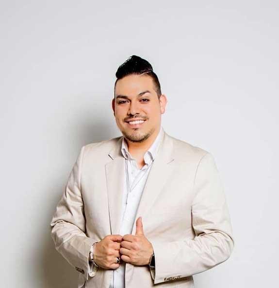 Jean Carlos Lopez