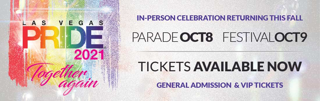 Click here to order tickets online!
