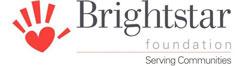 Brightstar Foundation