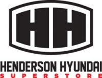 Henderson Hyundai