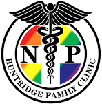 Huntridge Family Clinic